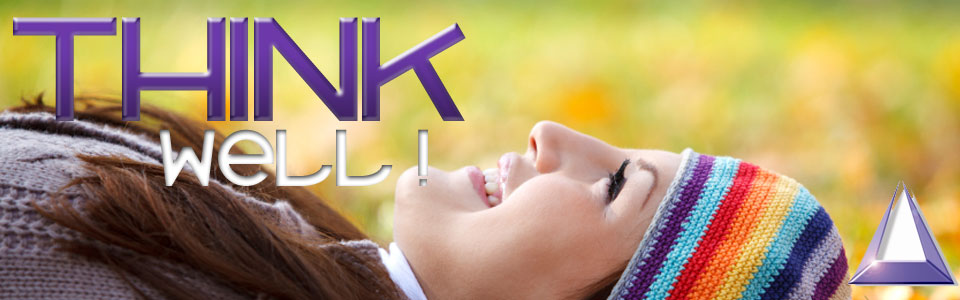 Think Well - DREAM Wellness - Smithtown, NY